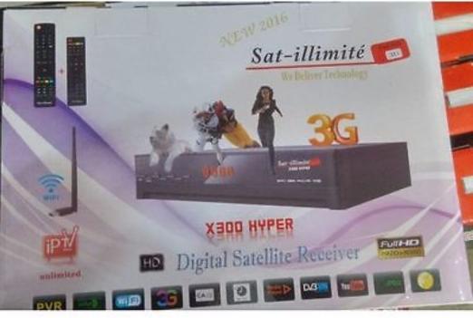 satillimité- x350